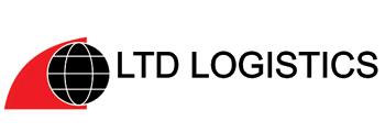LTD Logistics